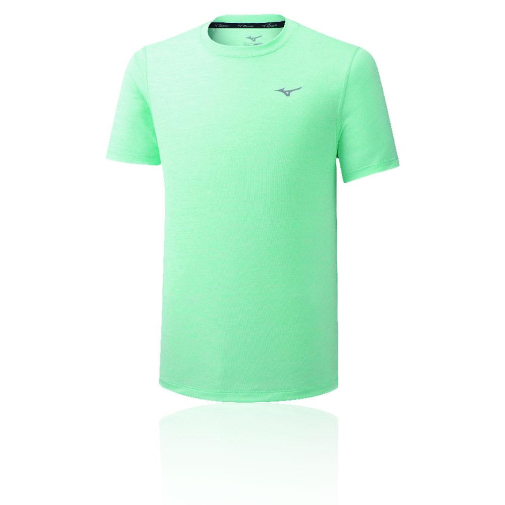 Mizuno Impulse Core T-Shirt