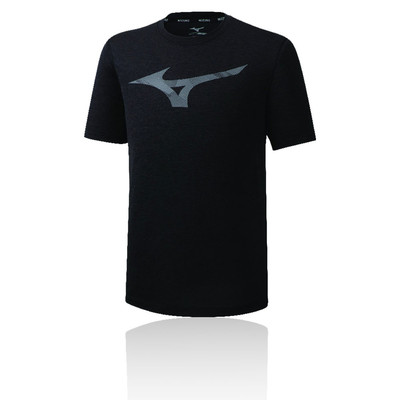 Mizuno Core RB Graphic T-Shirt - SS20