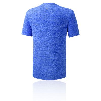 Mizuno Core RB Graphic T-Shirt - SS20