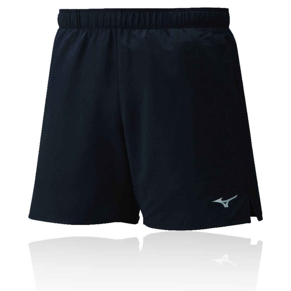 Mizuno Core 5.5 Short - AW20