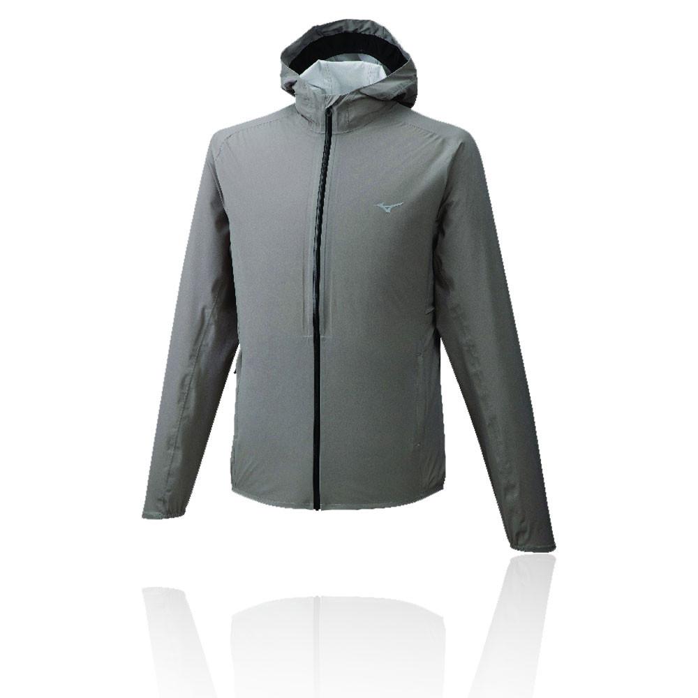 Mizuno Waterproof 20K ER Jacket - SS20