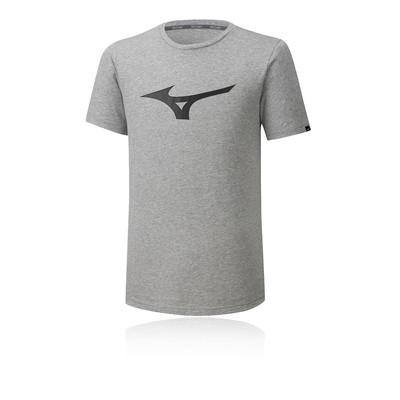 Mizuno RB Logo T-Shirt - SS20