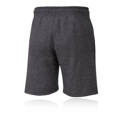Mizuno Half Pants - SS20