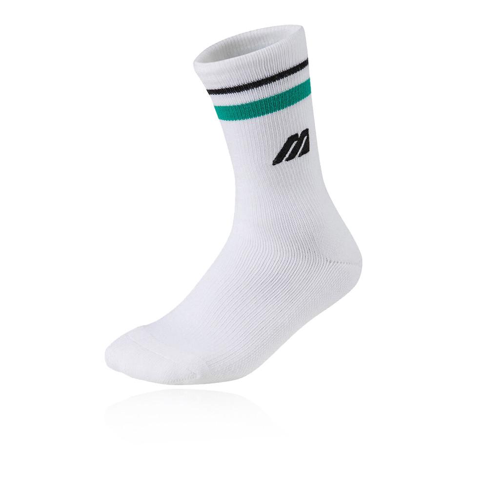 Mizuno Socks - SS20