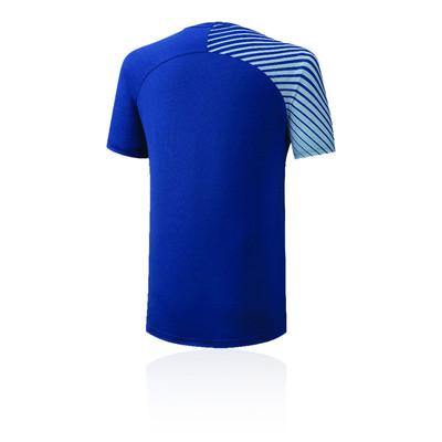 Mizuno Shadow Graphic T-Shirt - SS20