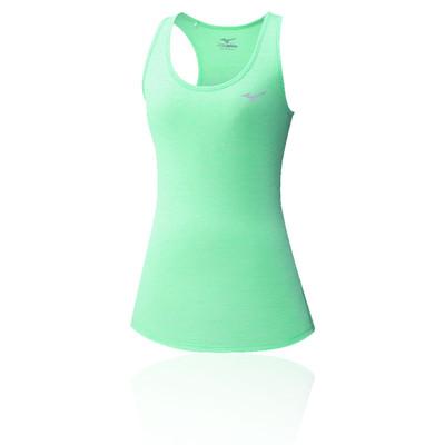 Mizuno Women's Impulse Core Vest - SS20