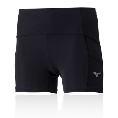 Mizuno Core Women's Short Tight - SS20