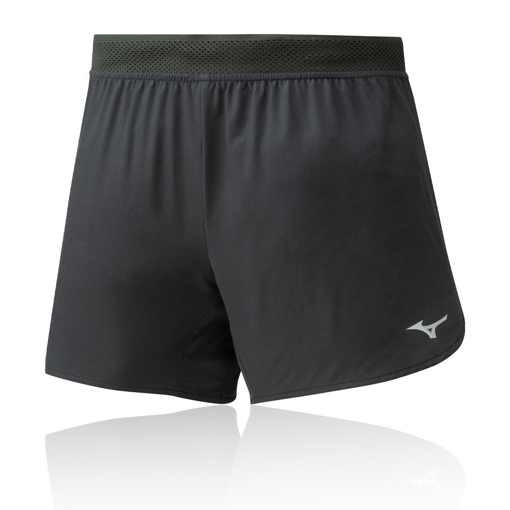 Mizuno ER 4.5 2in1 Women's Short - AW20