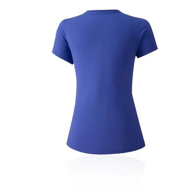Mizuno RB femmes t-shirt de running - SS20
