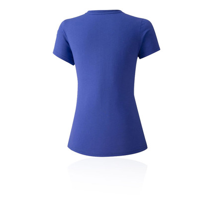 Mizuno RB para mujer camiseta de running - SS20