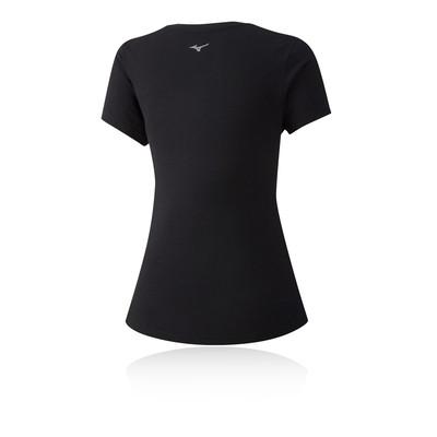 Mizuno Runbird Women's T-Shirt - SS20