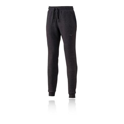Mizuno Rib Women's Pants - SS20