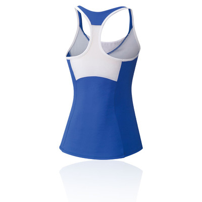 Mizuno Women's Printed Vest - SS20