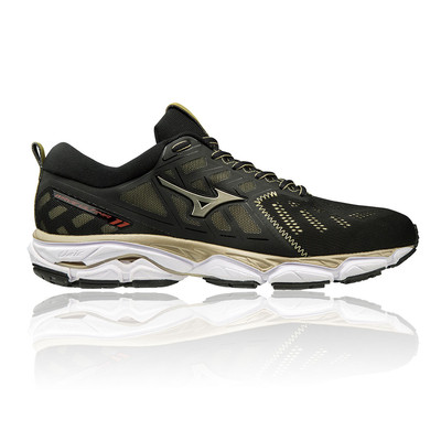 Mizuno Wave Ultima 11 Women's Running Shoes