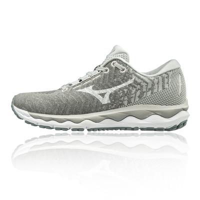 Mizuno Wave Sky Waveknit 3 Women's Running Shoes