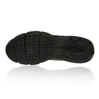 Mizuno Ezrun 2 Women's Running Shoes