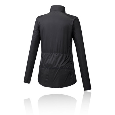 Mizuno Hineri Pouch Women's Jacket