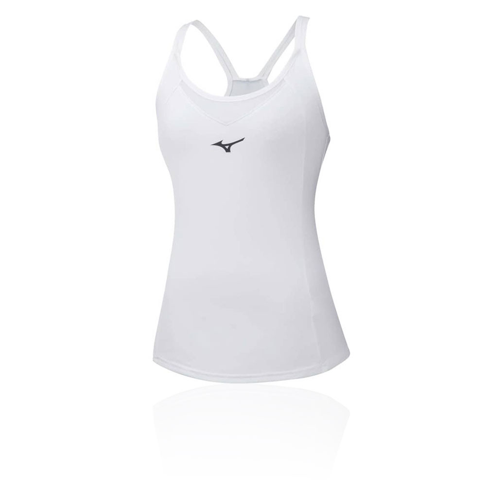 Mizuno DryLite Women's Vest