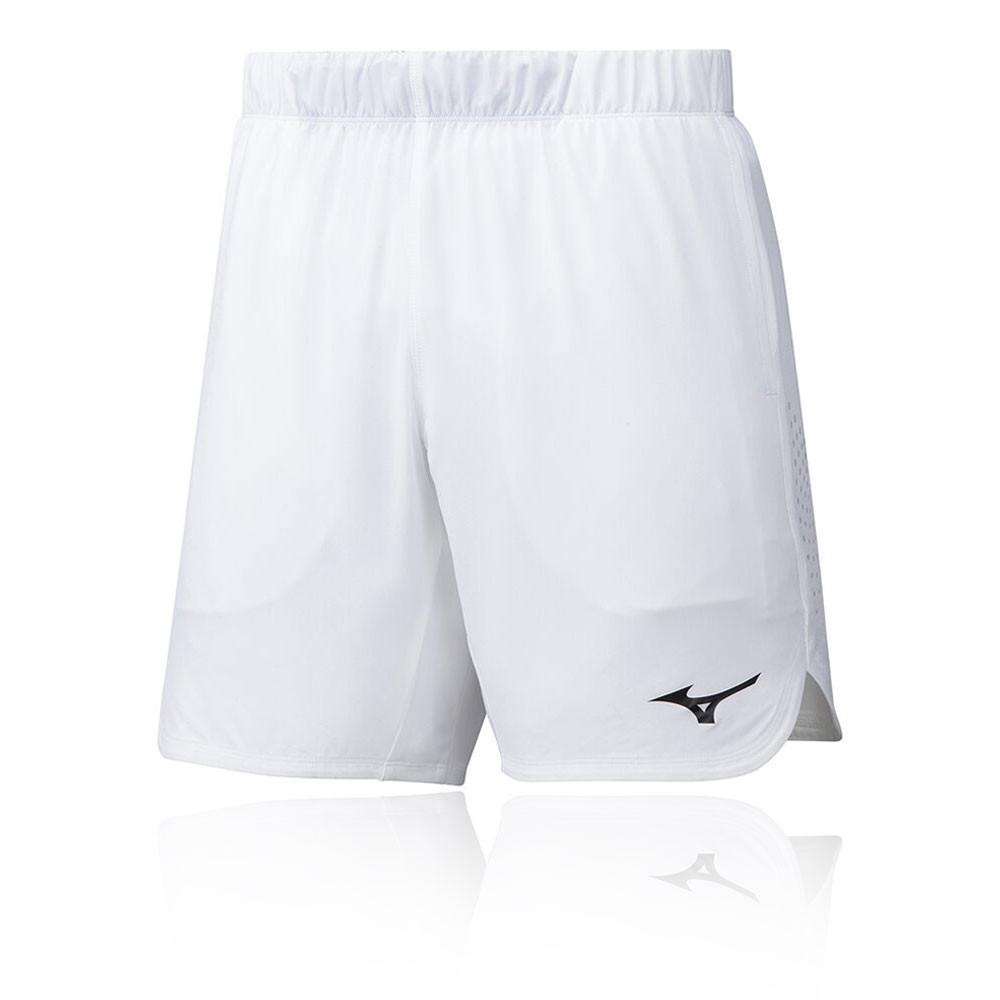 Mizuno 8 Inch Amplify Shorts