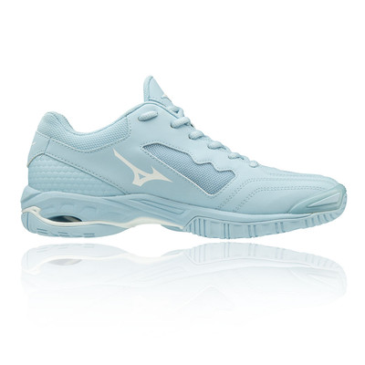 Mizuno Wave Phantom 2 Women's Court Shoes