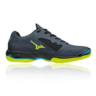 Mizuno Wave Phantom 2 Court Shoes