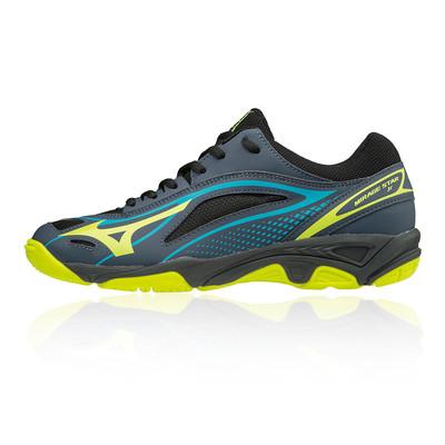 Mizuno Mirage Star 2 Junior Netball Shoes