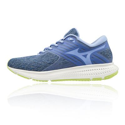 Mizuno Exrun LX 2 Women's Running Shoes