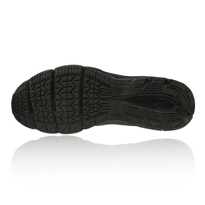 Mizuno Ezrun 2 scarpe da corsa