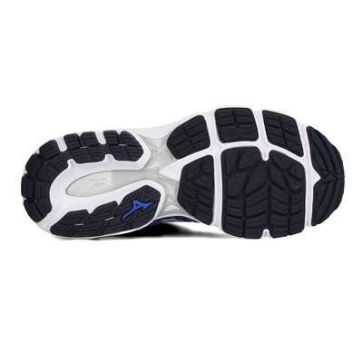 Mizuno Wave Inspire 16 Waveknit Running Shoes - SS20