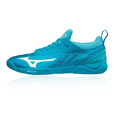 Mizuno Wave Drive Neo Table Tennis Shoes