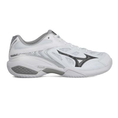 Mizuno Wave Fang SL Women's Indoor Court Shoes