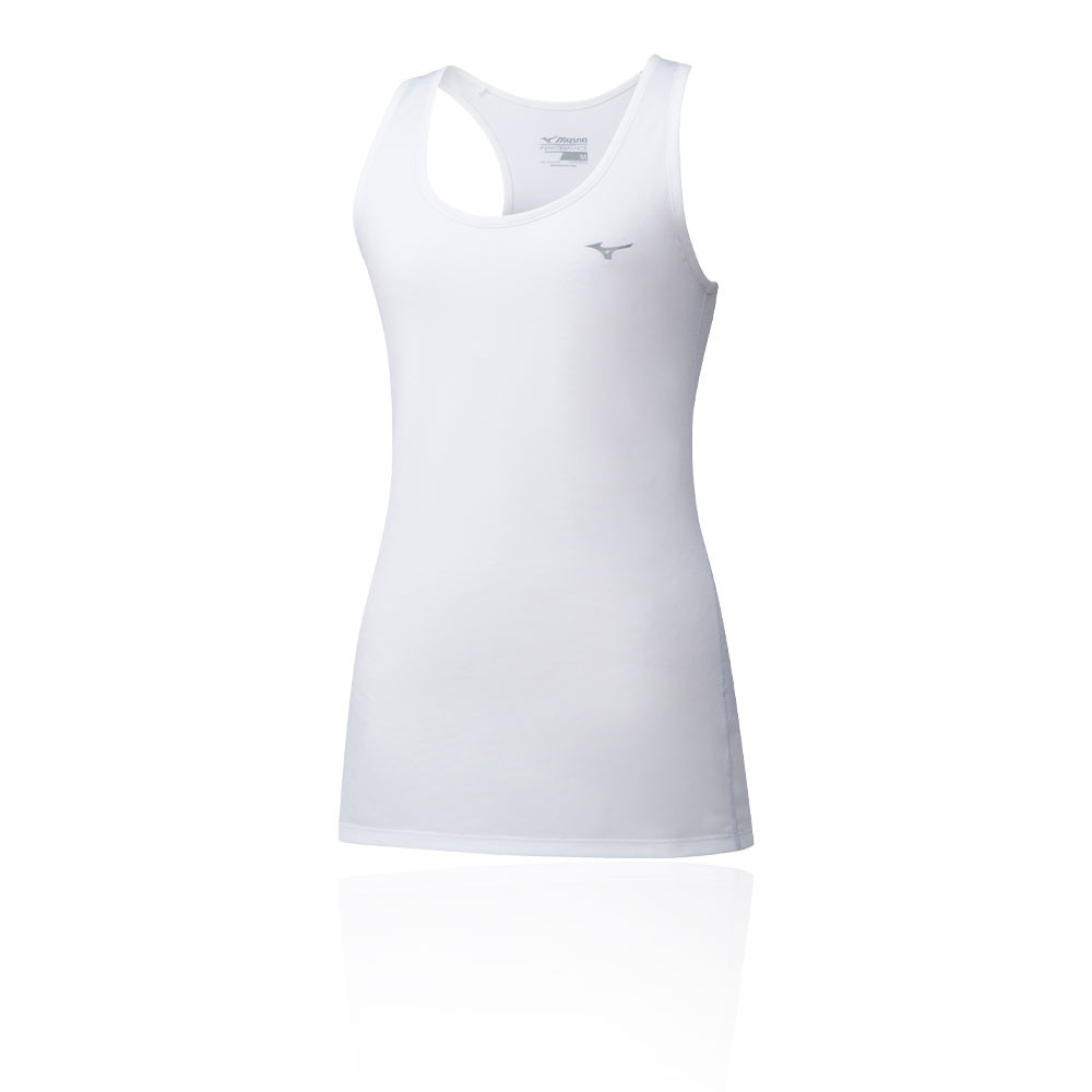 Mizuno Women's Impulse Core Vest