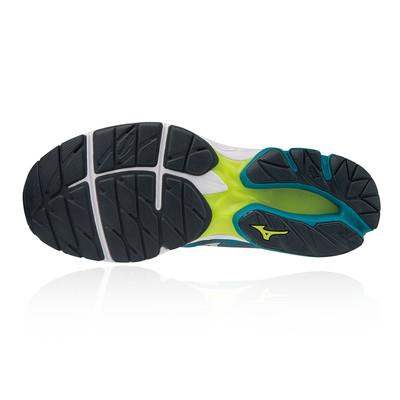Mizuno Wave Kizuna Running Shoes