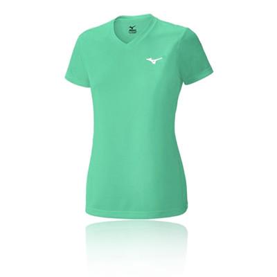 Mizuno Drylite Women's T-Shirt