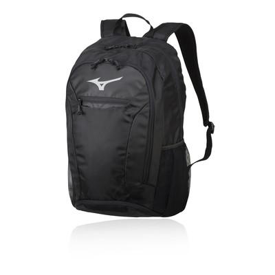 Mizuno Backpack 23L