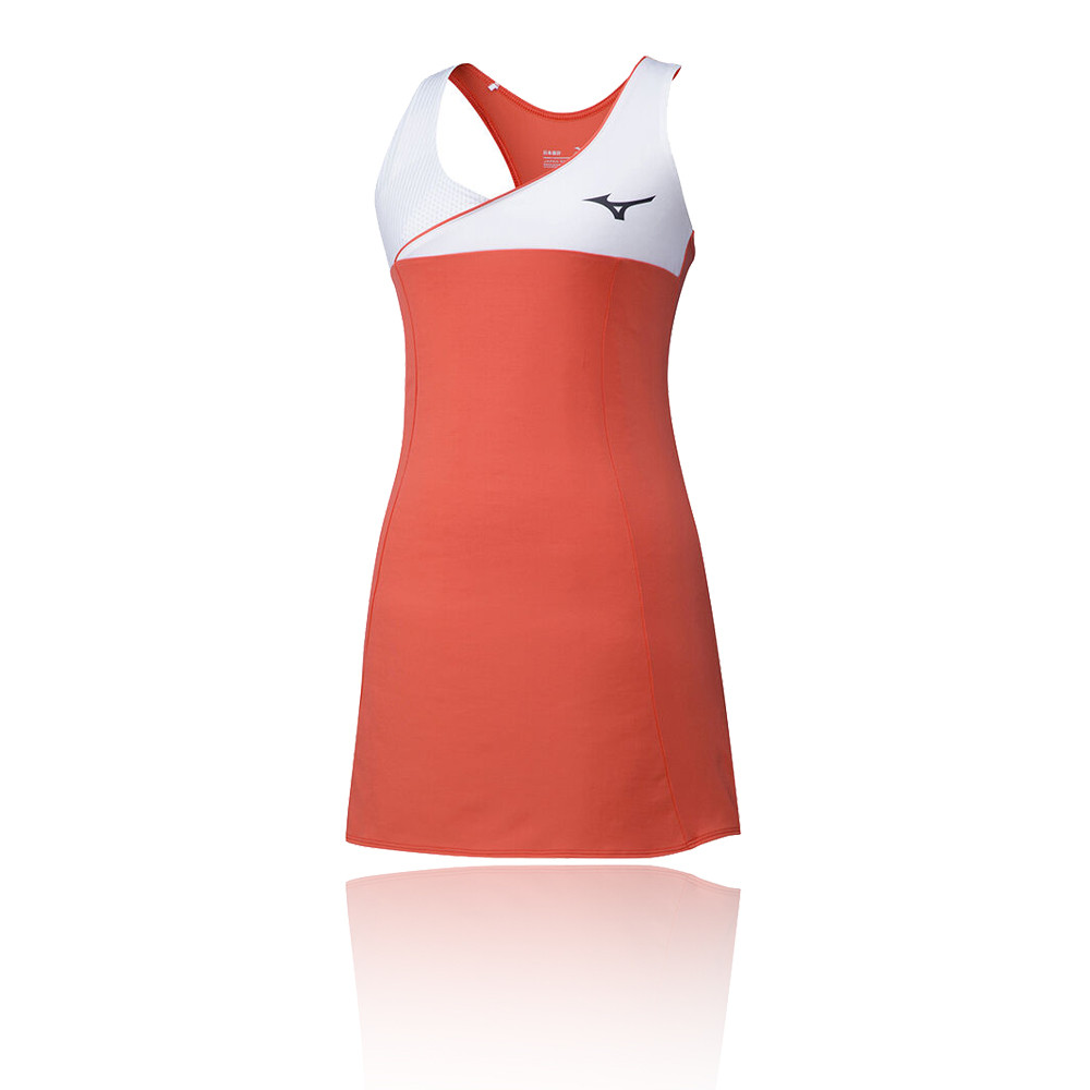 Mizuno Amplify Women's Dress