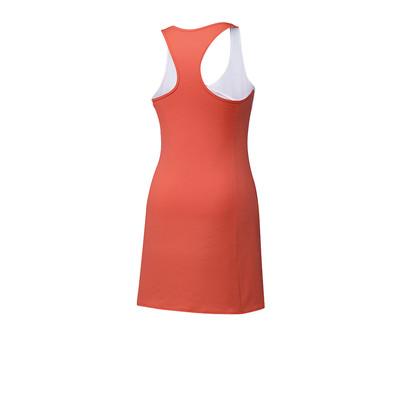 Mizuno Amplify Women's Dress