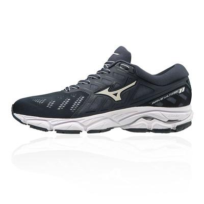 Mizuno Wave Ultima 11 Women's Running Shoes