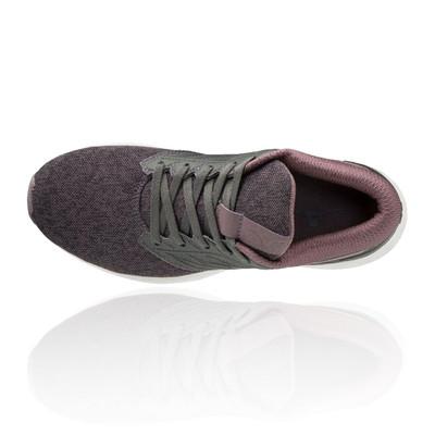 Mizuno Wave Polaris Women's Running Shoes