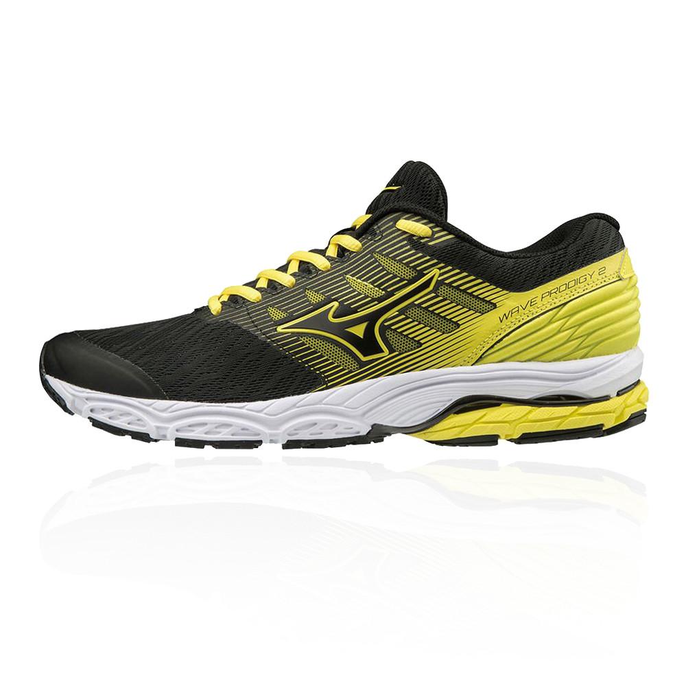 Mizuno Wave Prodigy 2 Running Shoes