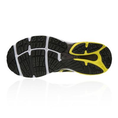 Mizuno Wave Prodigy 2 scarpe da corsa