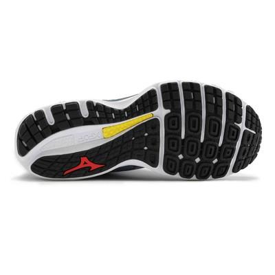 Mizuno Wave Sky 3 Running Shoes