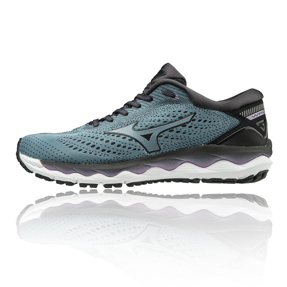 Mizuno Wave Sky 3 Women's Running Shoes