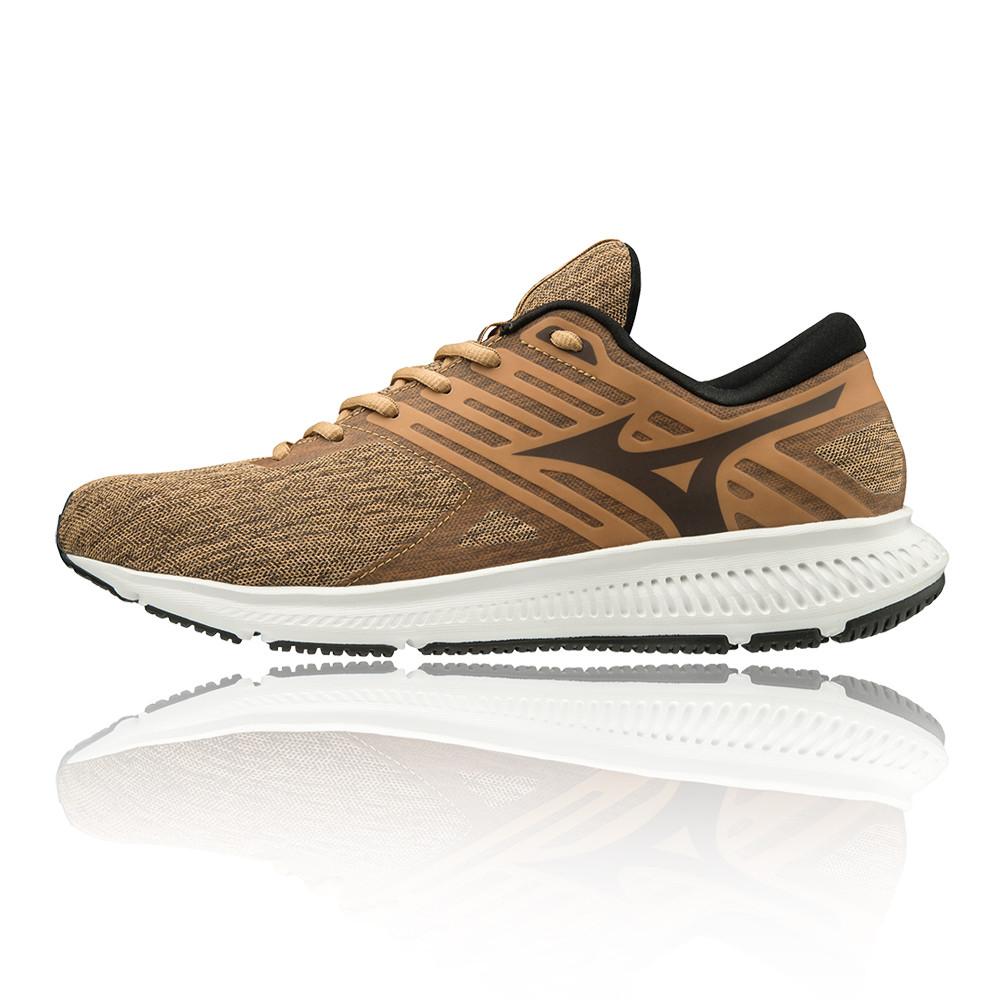Mizuno Ezrun LX 2 Running Shoes