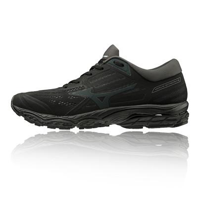 Mizuno Wave Stream 2 Running Shoes
