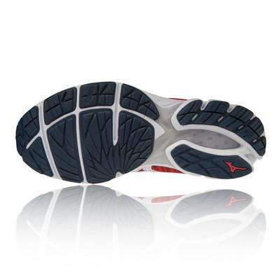Mizuno Wave Rider Waveknit 3 Women's Running Shoes