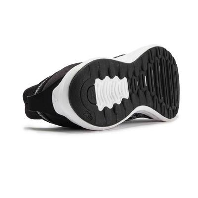 Mizuno Wave Polaris SP2 scarpe da corsa