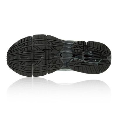 Mizuno Wave Tenjin Lamborghini Running Shoes