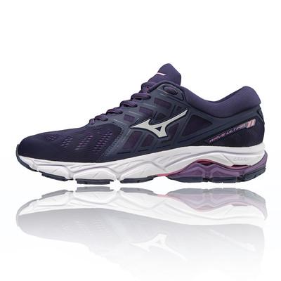 Mizuno Wave Ultima 11 per donna scarpe da corsa