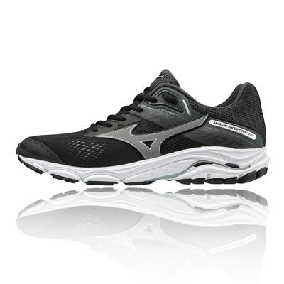 Mizuno Wave Inspire 15 per donna scarpe da corsa (D Width)